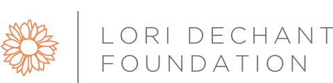 Lori Dechant Foundation